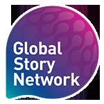 GSN-logo-400-str