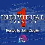 Individual 1 Podcast hosted by John Zeigler