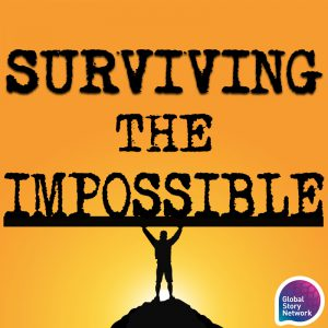 Surviving The Impossible Podcast
