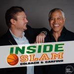 Inside Slam Podcast